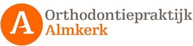 Orthodontiepraktijk Almkerk