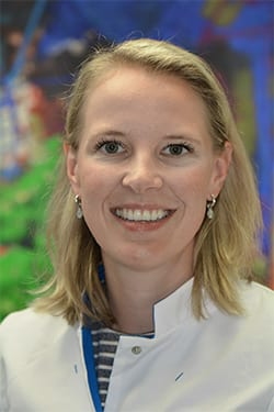 Eveline Feberwee